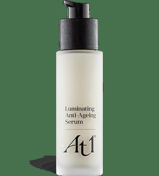 Luminating Anti-Ageing Serum