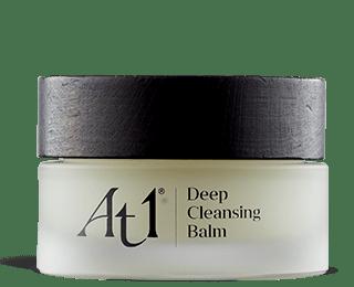 Deep Cleansing Balm